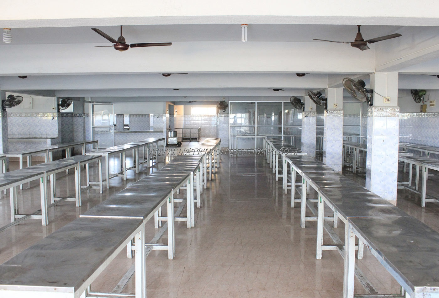 Find the availability of the TKA Marriage Hall in Villivakkam, Chennai and avail special offers
