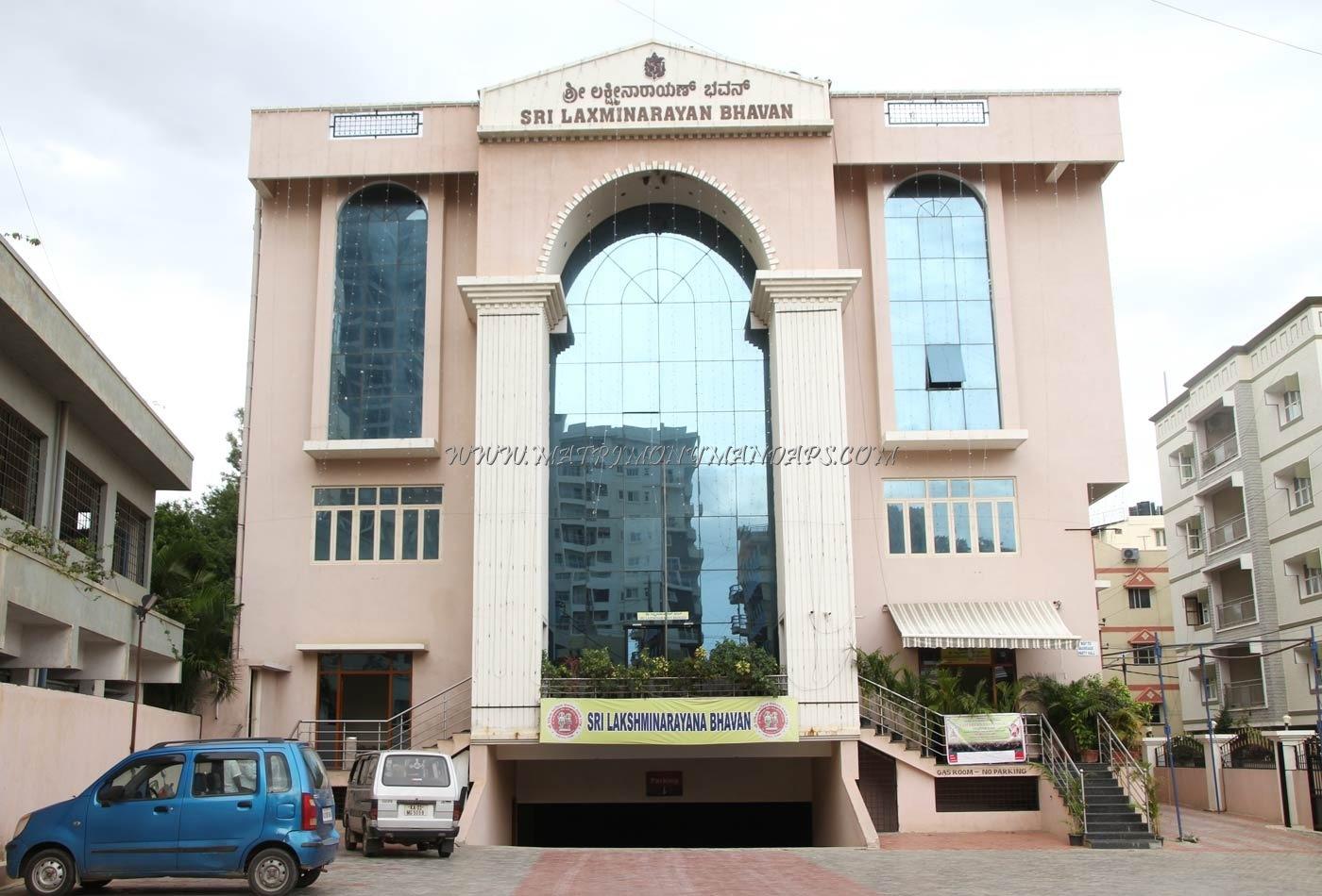 Find More Convention Halls in KR Puram