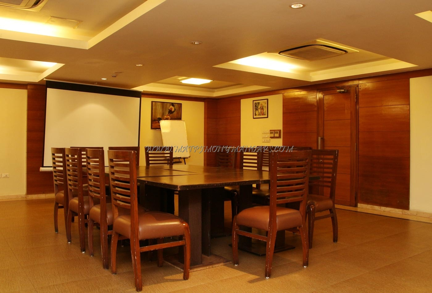 Find the availability of the Coraltree (A/C) in RT Nagar, Bangalore and avail special offers