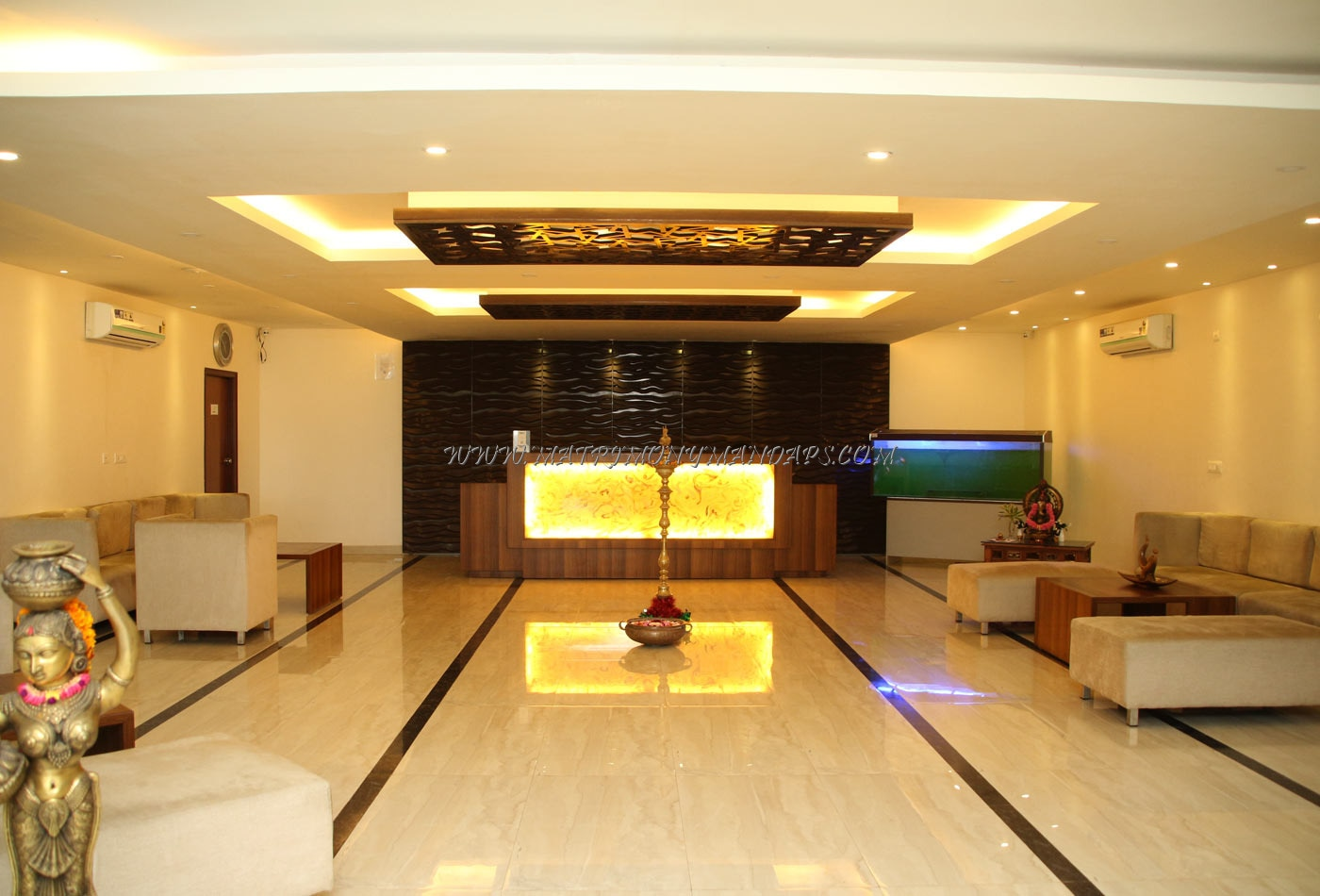 Find the availability of the Imera Spa in sarjapur road, Bangalore and avail special offers