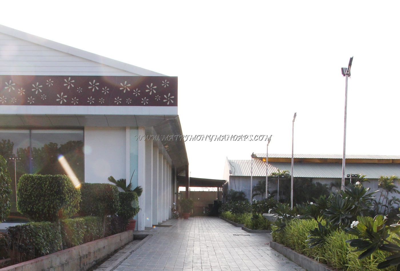 Find More Function Halls in Shamshabad