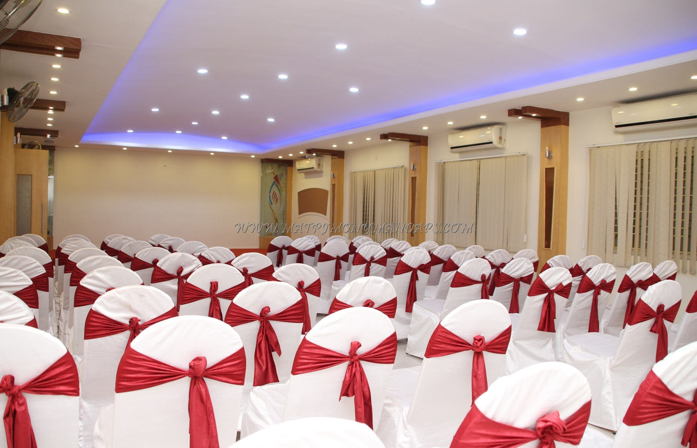 Find the availability of the Anand Sagar Inn (A/C) in Basavanagudi, Bangalore and avail special offers