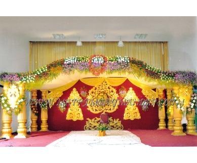 Goteti Kalyana Vedika Photos, Lb Nagar, Hyderabad-Images & Pictures Gallery