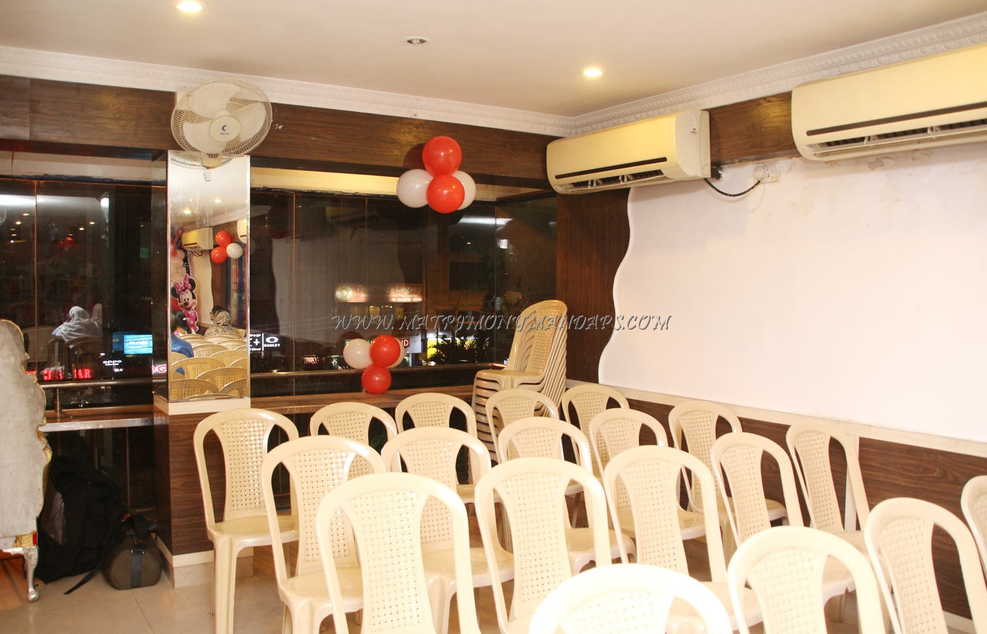 Find More Banquet Halls in RT Nagar