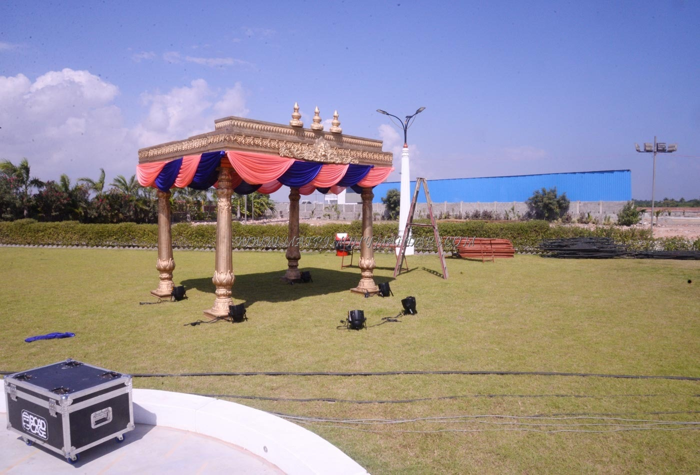 Find the availability of the Gopinath Gardern Open Spe in ECR, Chennai and avail special offers