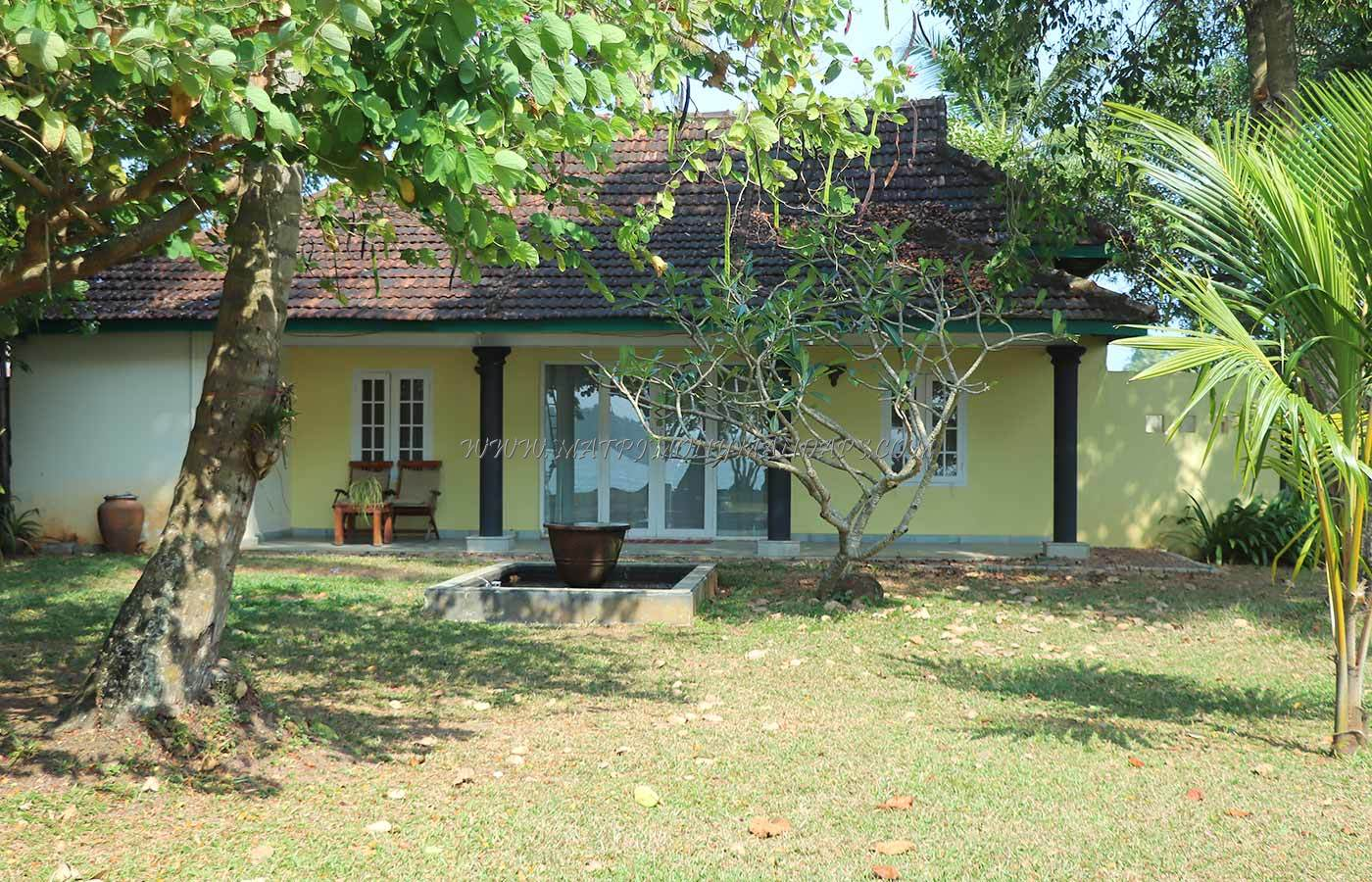 Find the availability of the Isla - Open Lawn in Panangad, Kochi and avail special offers