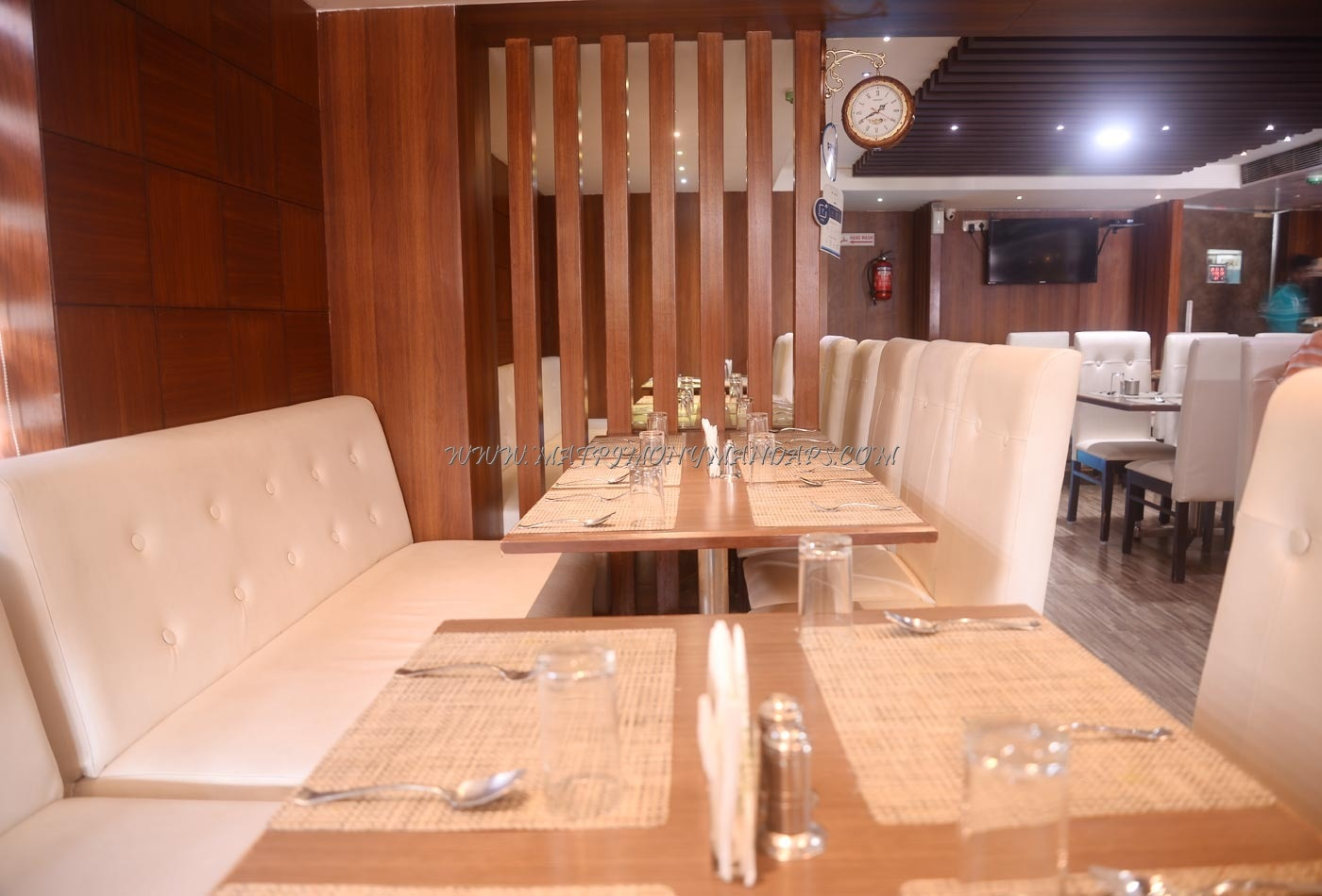 Find the availability of the Sai Bala Grand (A/C) in Pallavaram, Chennai and avail special offers