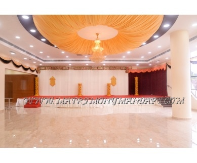 KL Mahal Photos, Chrompet, Chennai-Images & Pictures Gallery
