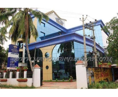 Find the availability of Royale Plaza Hotel - Big Band (A/C)  in Kayamkulam, Alappuzha and avail the special offers