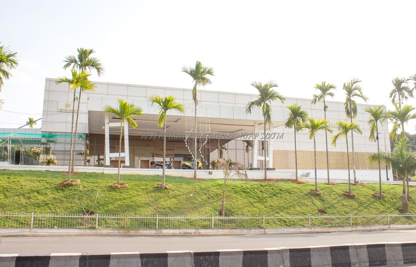 Find More Convention Halls in Banashankari