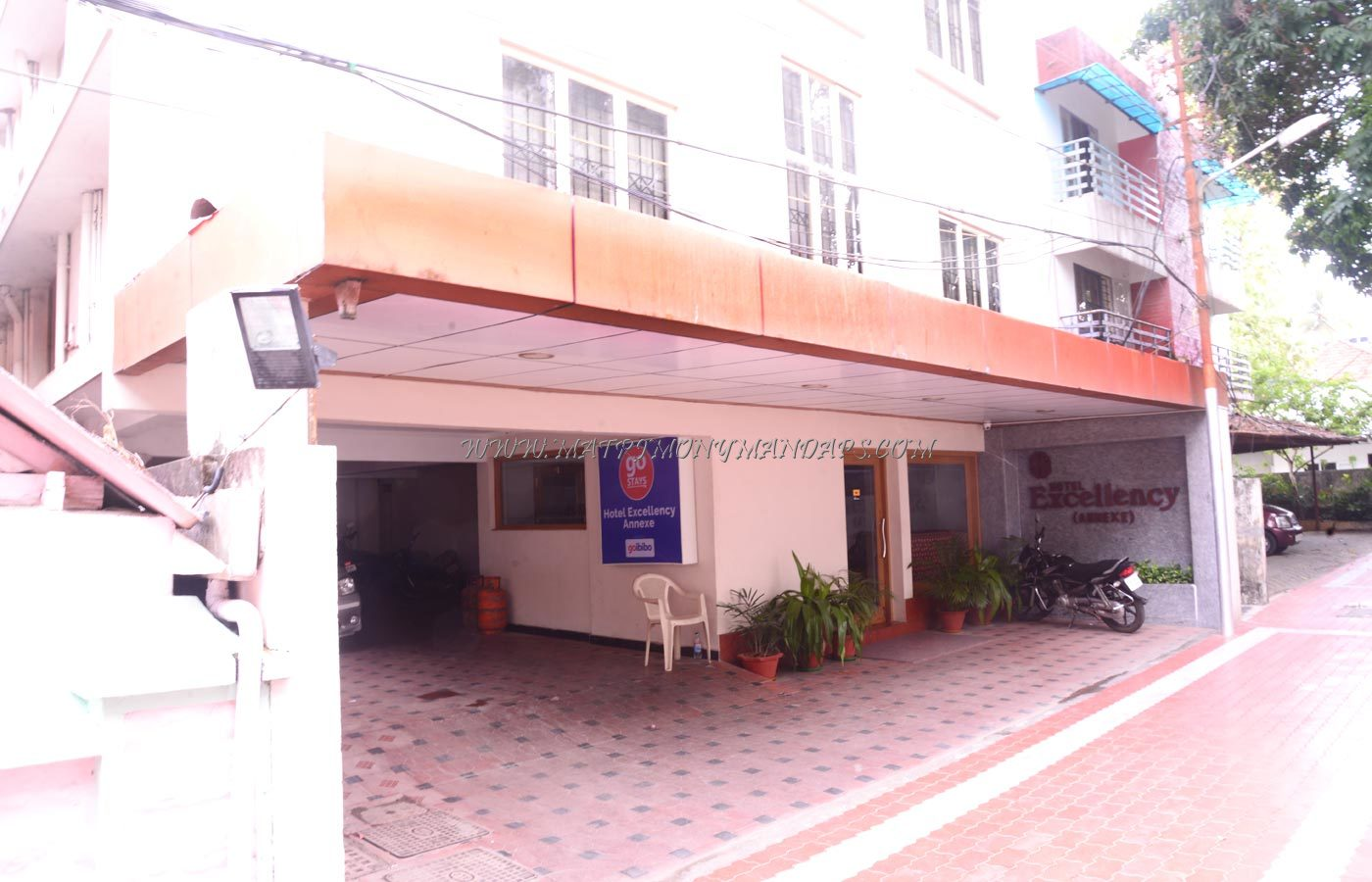 Find More Banquet Halls in MG Road