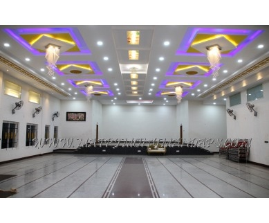 Lakshmi Convention Hall Photos, Attibele, Bangalore-Images & Pictures Gallery