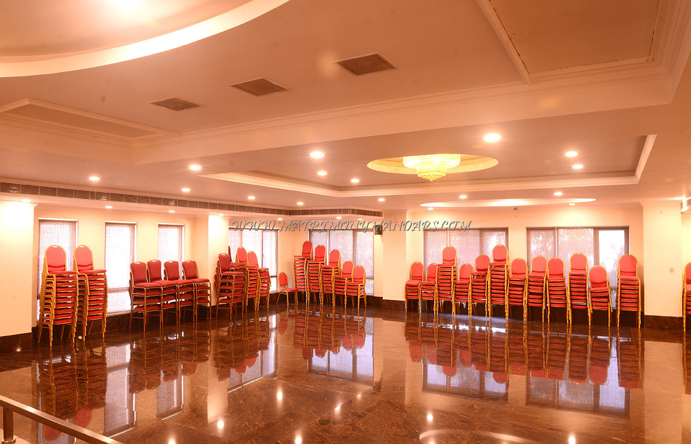 Find the availability of the Pritha Pale - Mini Hall  (A/C) in ECR, Chennai and avail special offers