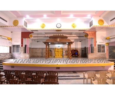 Dhanalakshmi Kalyana Mandapam Photos, Kovur, Chennai-Images & Pictures Gallery