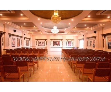 CinemaScope Hotel Photos, ECR ,Chennai -Images & Pictures Gallery
