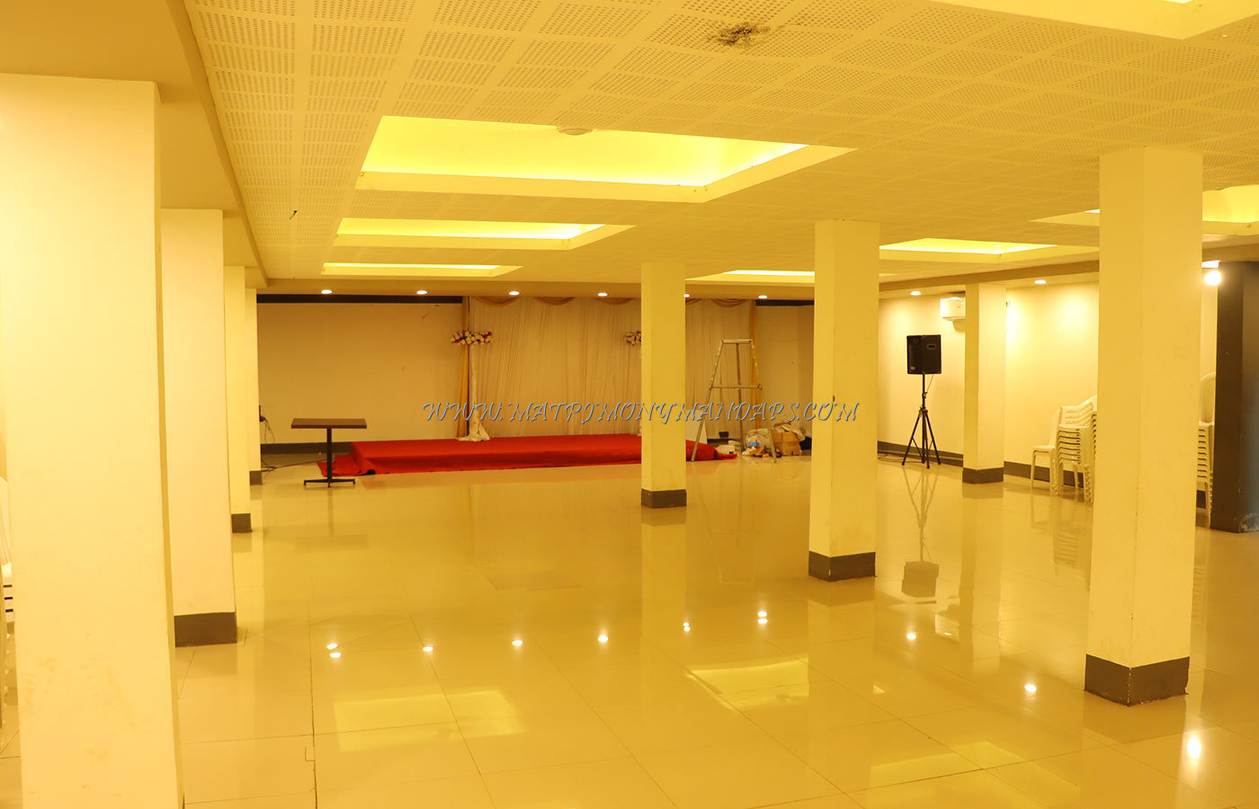 Find More Banquet Halls in Perumbavoor