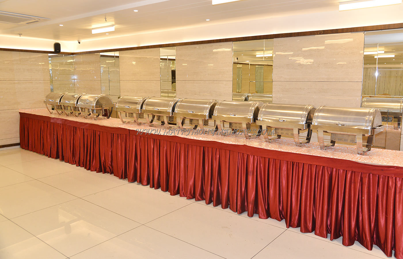 Find the availability of the Hotel Kass 1 (A/C) in Kompally, Hyderabad and avail special offers