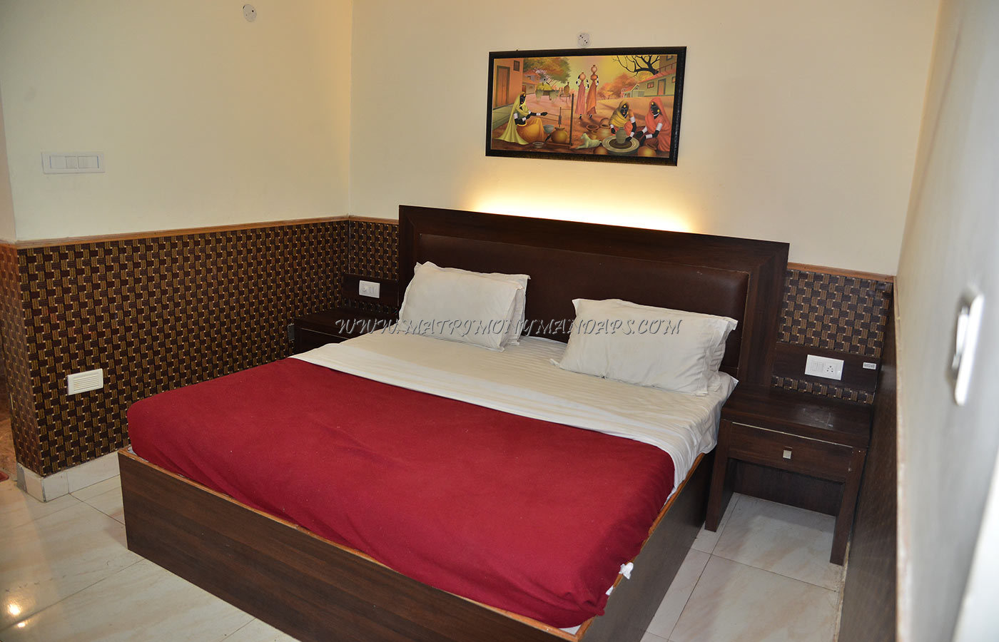 Find the availability of the Ragala Resorts 3 in Ghatkesar, Hyderabad and avail special offers
