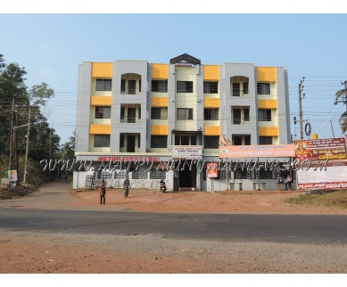 Find the availability of Metro Guest Line Party Hall in Deralakatte, Mangalore and avail the special offers