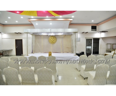 Find the availability of Hotel GMT (A/C)  in Gajuwaka, Visakhapatnam and avail the special offers