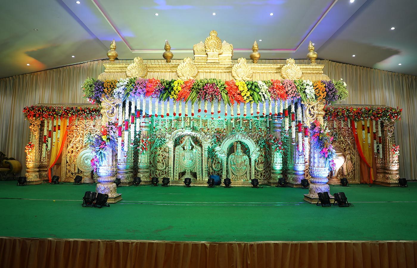 Find More Function Halls in Kompally