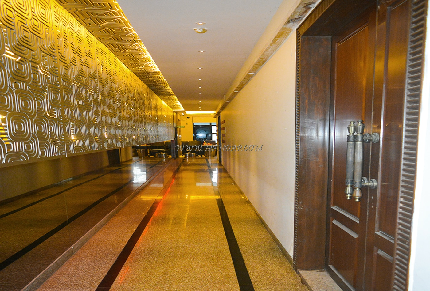Find More Banquet Halls in Andheri West