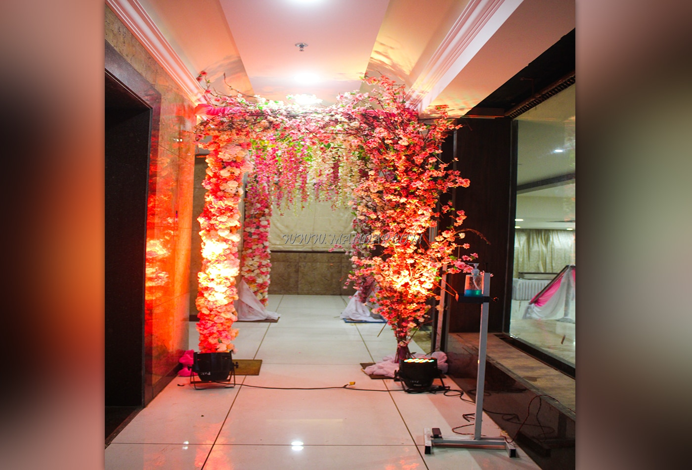 Find More Banquet Halls in Mira Road
