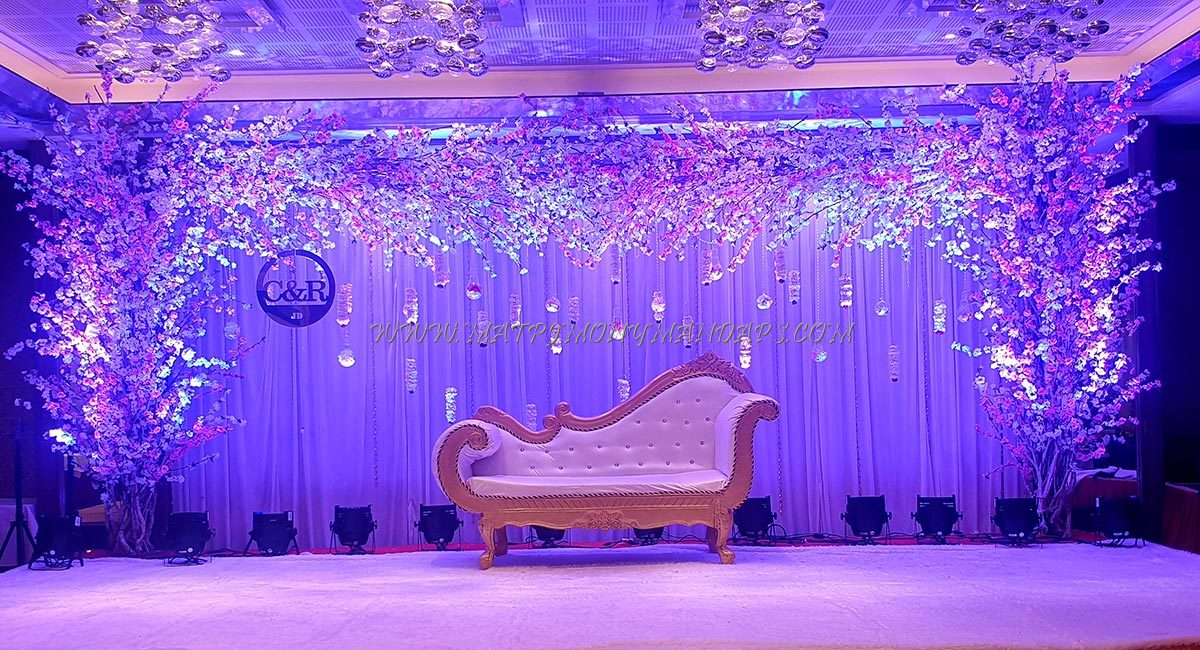 Find More Banquet Halls in Vile Parle East